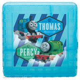 GoPak - Thomas and Friends - Bento Lunchbox