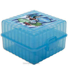 GoPak - Thomas and Friends - Bento Lunch Box