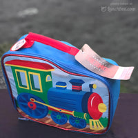 Thomas Lunch Box
