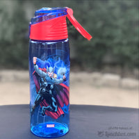 Thor Thermos Bottle