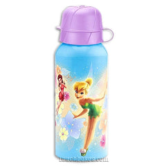 Tinkerbell Drinking Bottle