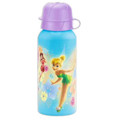Tinkerbell Water Bottle