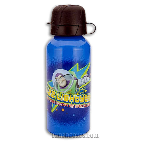 Toy Story Bottle