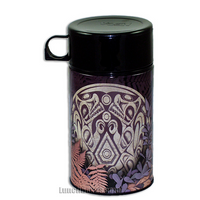 Twilight Breaking Dawn - Jacob - Thermos