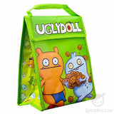 Ugly Doll Lunch Bag