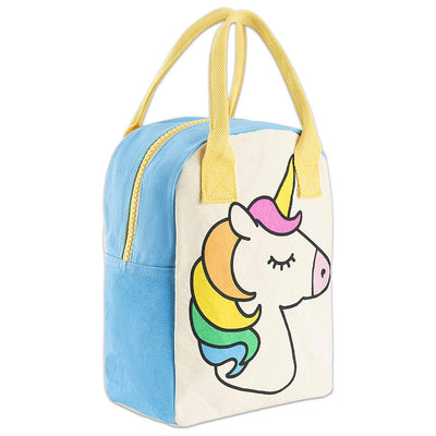 Unicorn Lunch Bag