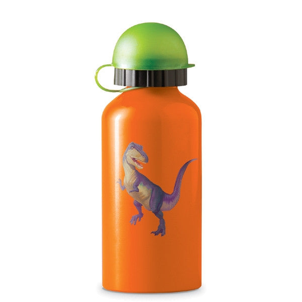 Velociraptor Drink Bottle