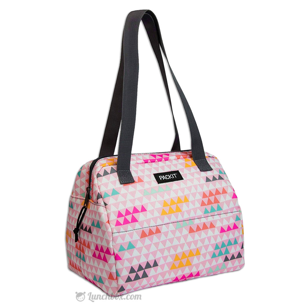 Womens Lunch Bag