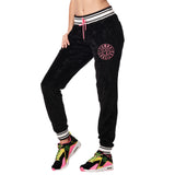Zumba Original Sweatpants
