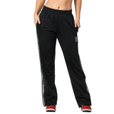 Zumba X Hello Kitty Track Pants