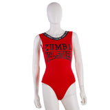Zumba All Stars Bodysuit