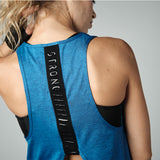 Essential Knit Tank
