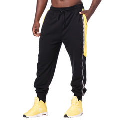 Zumba Mix It Up Jogger Sweatpants