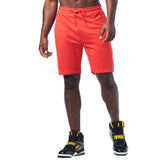 Zumba Spirit Men's Shorts