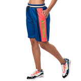 Team Zumba Men's Shorts