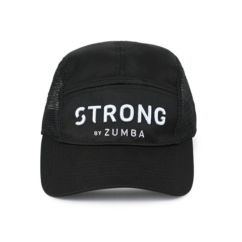 Strong By Zumba Hat