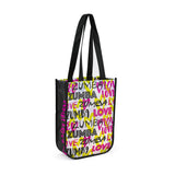 Zumba Power Dollar Deal Bag