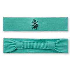 Don't Miss a Beat Headbands 2Pk