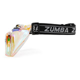 Zumba Legend Waist Bag