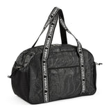 Zumba Power Duffel Bag
