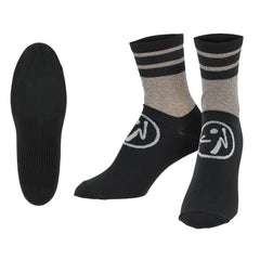 Zumba Lover Sheer Socks
