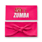 Spread Zumba Love Wide