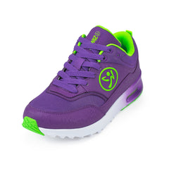 Zumba Air Classic - Purple