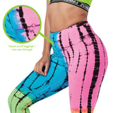 Zumba Dreamer Long Leggings