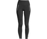 Laser High Waisted Leggings