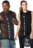 Strong By Zumba Instructor Muscle Tank