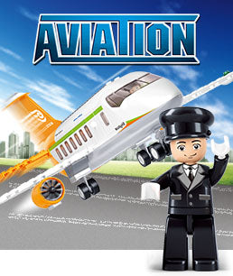 Aviation Series