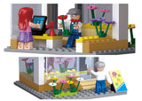 Queenie's Flower Shop-M38-B0570