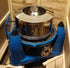 products/Industrial_algae_centrifuge_3_3f26b64d-c158-4900-a801-db38a2afe239.png