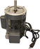products/basic_custom_motor_small_0fb4e739-6943-45f4-8b79-3e0e6f158b25.png