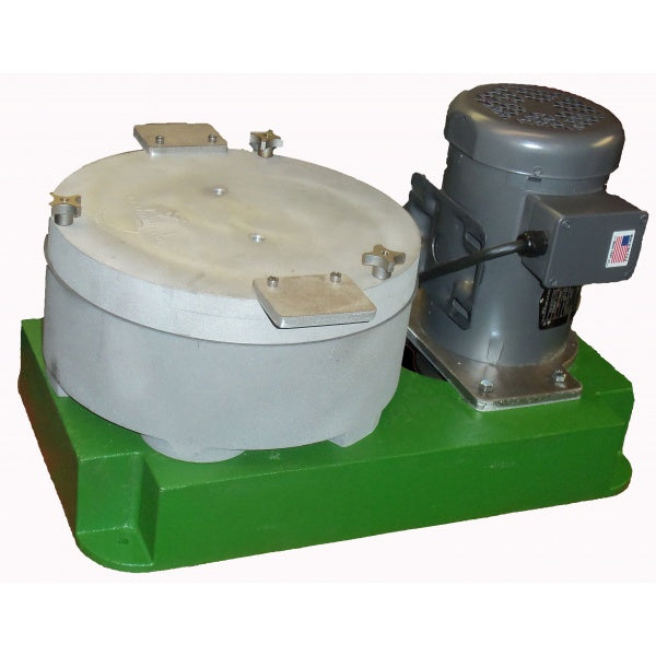 High Speed Algae Centrifuge