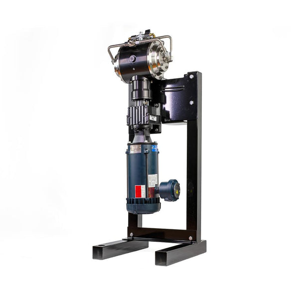 Gas Recovery Pump - 60 PSI