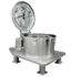 products/ethanol_cannibis_centrifuge_1_128de00a-7afb-4aa9-9973-6b7682aeb34d.png