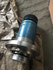 Spindle Assembly for E100