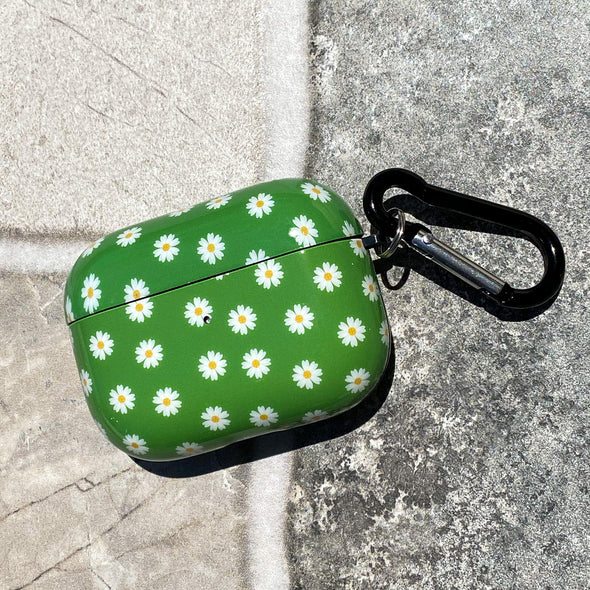 AirPods Pro Case - Green Gables