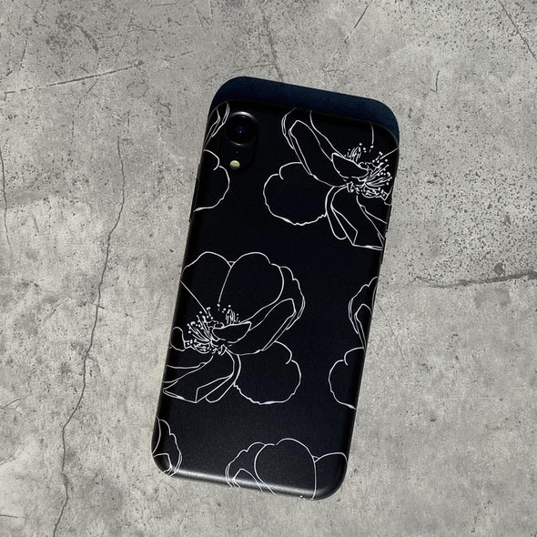 iPhone 8 Plus / 7 Plus Case - Buttercup