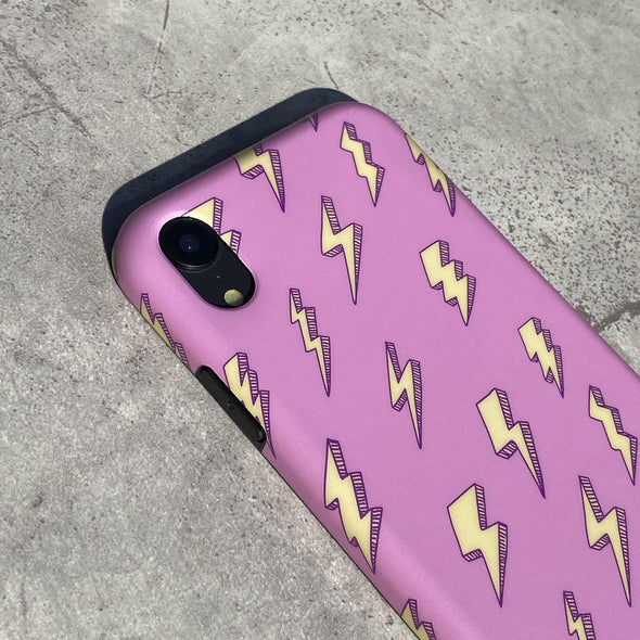 iPhone 8 Plus / 7 Plus Case - Lightning
