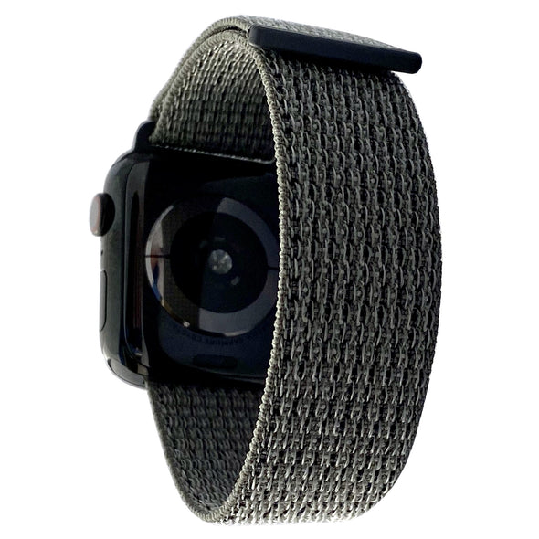 44mm & 42mm Apple Watch Band - Iron Sage