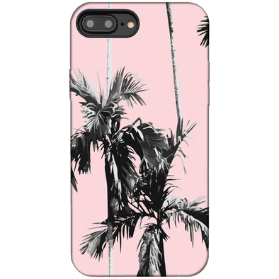 iPhone 8 Plus / 7 Plus Case - Beverly Hills
