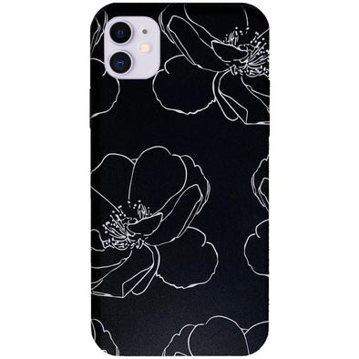 iPhone 11 / XR Case - Buttercup