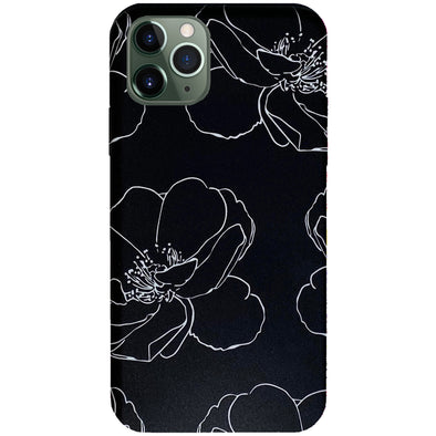iPhone 11 Pro Case - Buttercup