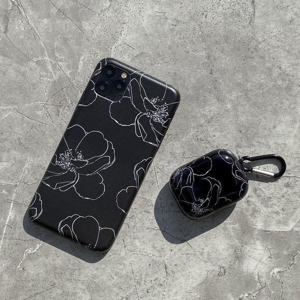 AirPods Pro Case - Buttercup