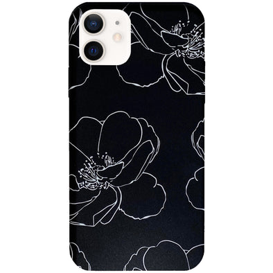 iPhone 12 / 12 Pro Case - Buttercup