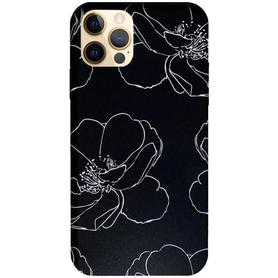 iPhone 12 Pro Max Case - Buttercup