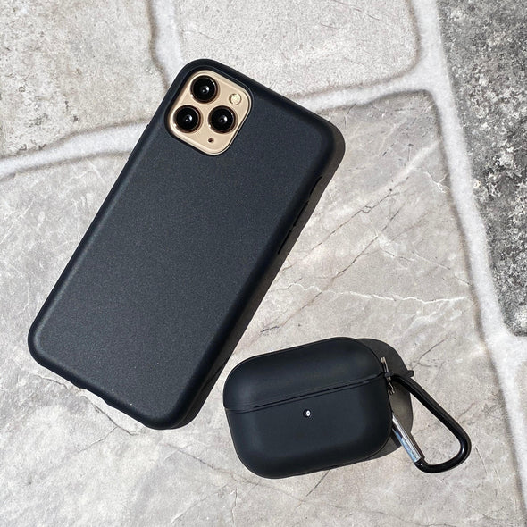 AirPods Pro Conscious Case - Charcoal
