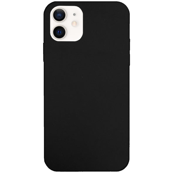 iPhone 12 Mini Conscious Case - Charcoal